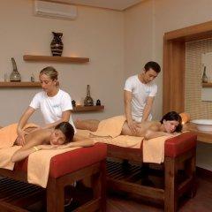 Отель Laphetos Beach Resort & Spa - All Inclusive спа
