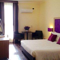 Hotel Roma Sud комната для гостей