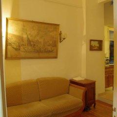 Отель Le Blason Франция, Ницца - отзывы, цены и фото номеров - забронировать отель Le Blason онлайн фото 16