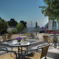 Ein Kerem Hotel Израиль, Иерусалим - отзывы, цены и фото номеров - забронировать отель Ein Kerem Hotel онлайн фото 3