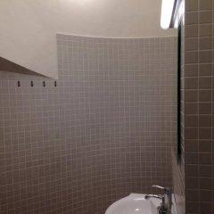 Отель In Prague Чехия, Прага - отзывы, цены и фото номеров - забронировать отель In Prague онлайн ванная