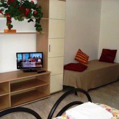 Отель City Residence Milano Италия, Милан - отзывы, цены и фото номеров - забронировать отель City Residence Milano онлайн комната для гостей