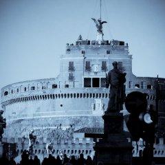 Отель Consul Италия, Рим - 8 отзывов об отеле, цены и фото номеров - забронировать отель Consul онлайн помещение для мероприятий