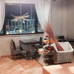 Hotel del Mare интерьер отеля фото 2