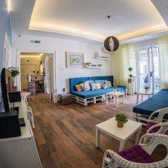 Hostel Beogradjanka фото 16