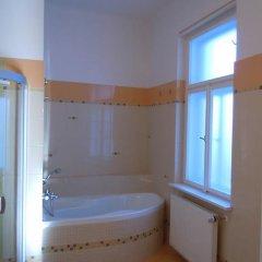 Отель Vysehrad Чехия, Прага - отзывы, цены и фото номеров - забронировать отель Vysehrad онлайн сауна