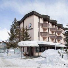 Отель Crystal Швейцария, Давос - отзывы, цены и фото номеров - забронировать отель Crystal онлайн фото 8