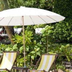 Отель Phra Nang Inn by Vacation Village Таиланд, Ао Нанг - 1 отзыв об отеле, цены и фото номеров - забронировать отель Phra Nang Inn by Vacation Village онлайн фото 7