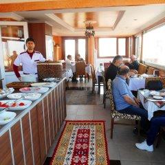Istanbul Sydney Hotel питание фото 2