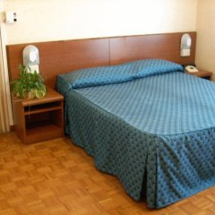 Отель Consul Италия, Рим - 8 отзывов об отеле, цены и фото номеров - забронировать отель Consul онлайн комната для гостей фото 2