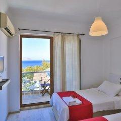 Antiphellos Pansiyon Турция, Каш - отзывы, цены и фото номеров - забронировать отель Antiphellos Pansiyon онлайн фото 22