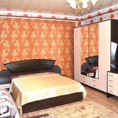 Гостиница Gostevoy dom Devid комната для гостей
