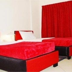 Miami Hotel комната для гостей фото 3