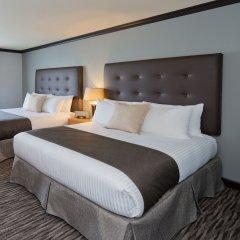 Prestige Treasure Cove Hotel & Casino комната для гостей фото 3