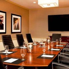 Отель The Westin Columbus США, Колумбус - отзывы, цены и фото номеров - забронировать отель The Westin Columbus онлайн помещение для мероприятий