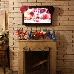 Отель Orbeliani Rooms Гостевой Дом Грузия, Тбилиси - отзывы, цены и фото номеров - забронировать отель Orbeliani Rooms Гостевой Дом онлайн питание фото 3