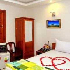 Отель Nang Bien Hotel Вьетнам, Нячанг - отзывы, цены и фото номеров - забронировать отель Nang Bien Hotel онлайн фото 9