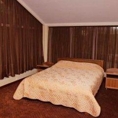 SV Park-Hotel фото 5