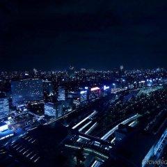 Отель The Strings By Intercontinental Tokyo Токио фото 7