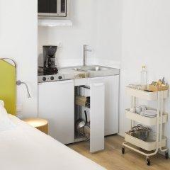 Отель Ascensor da Bica - Lisbon Serviced Apartments Португалия, Лиссабон - отзывы, цены и фото номеров - забронировать отель Ascensor da Bica - Lisbon Serviced Apartments онлайн в номере