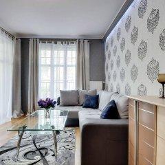 Отель Little Home - Bianca комната для гостей фото 4