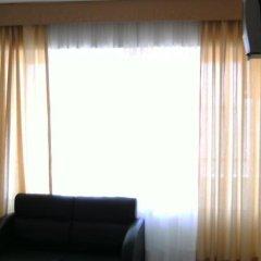 Altunakar II Calipso Турция, Алтинкум - отзывы, цены и фото номеров - забронировать отель Altunakar II Calipso онлайн удобства в номере