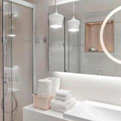 Radisson Blu Royal Hotel, Helsinki ванная фото 2