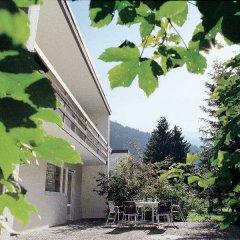 Отель Serviced Apartments by Solaria Швейцария, Давос - 1 отзыв об отеле, цены и фото номеров - забронировать отель Serviced Apartments by Solaria онлайн
