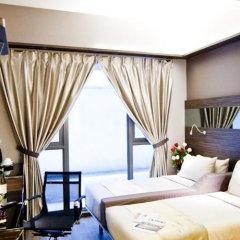 Parc Sovereign Hotel - Tyrwhitt спа фото 2