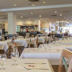 Helios Mallorca Hotel & Apartments питание фото 2