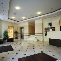 Отель Mikotel фото 11