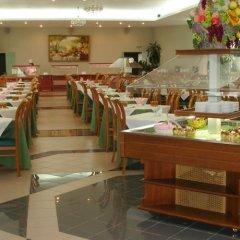 Гостиница Мыс Видный в Сочи 1 отзыв об отеле, цены и фото номеров - забронировать гостиницу Мыс Видный онлайн фото 5