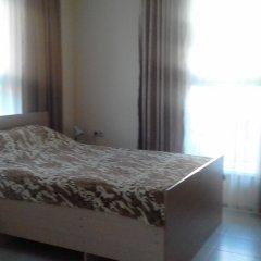 Гостиница Kvartira u morya 1 в Сочи отзывы, цены и фото номеров - забронировать гостиницу Kvartira u morya 1 онлайн комната для гостей фото 2