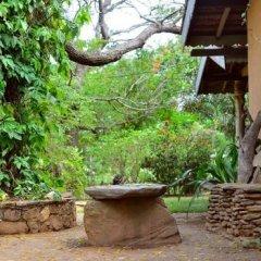 Отель Gem River Edge - Eco home and Safari фото 12