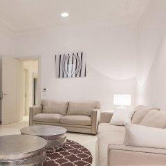 Отель Eve Luxury Apartments Pantheon Италия, Рим - отзывы, цены и фото номеров - забронировать отель Eve Luxury Apartments Pantheon онлайн фото 10