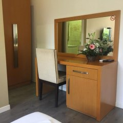 Отель Green House Албания, Берат - отзывы, цены и фото номеров - забронировать отель Green House онлайн удобства в номере фото 2