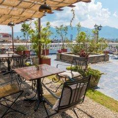 Отель Excelsior Непал, Катманду - отзывы, цены и фото номеров - забронировать отель Excelsior онлайн фото 8
