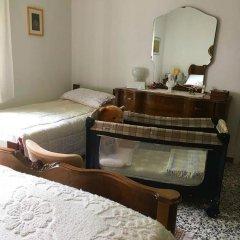 Отель B&B del Carlì Италия, Каренно - отзывы, цены и фото номеров - забронировать отель B&B del Carlì онлайн фото 5
