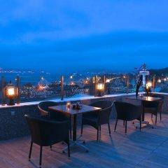 Glamour Hotel Турция, Стамбул - 4 отзыва об отеле, цены и фото номеров - забронировать отель Glamour Hotel онлайн гостиничный бар