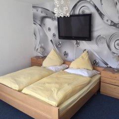 Отель Blackcoms Erika комната для гостей