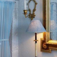 Отель Anemos Beach Lounge Hotel Греция, Остров Санторини - отзывы, цены и фото номеров - забронировать отель Anemos Beach Lounge Hotel онлайн
