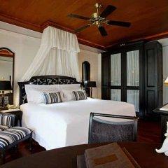 Отель Centara Grand Beach Resort & Villas Hua Hin Таиланд, Хуахин - 2 отзыва об отеле, цены и фото номеров - забронировать отель Centara Grand Beach Resort & Villas Hua Hin онлайн фото 11