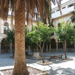 Отель Maciá Monasterio De Los Basilios фото 5