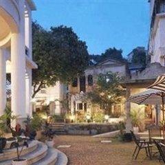 Отель Corinthian House Китай, Сямынь - отзывы, цены и фото номеров - забронировать отель Corinthian House онлайн фото 4