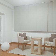 Hotel Imago Бари комната для гостей фото 5