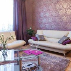 Отель Royal Stay Group Minskrent Минск комната для гостей фото 2