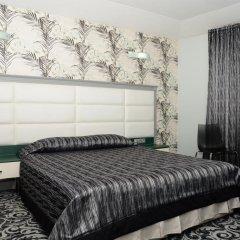 Grand Uzcan Hotel Турция, Усак - отзывы, цены и фото номеров - забронировать отель Grand Uzcan Hotel онлайн фото 2