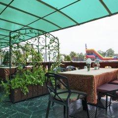 Отель Thammachat P3 Vints No.140 Таиланд, Бангламунг - отзывы, цены и фото номеров - забронировать отель Thammachat P3 Vints No.140 онлайн питание