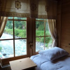 Dere Hotel комната для гостей фото 3