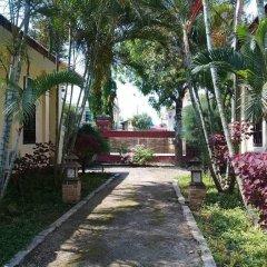 Aung Mingalar Hotel фото 14